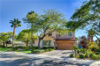 Photo of 2503 TURTLE HEAD PEAK Drive, Las Vegas, NV 89135 (MLS # 1966077)