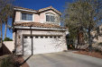 Photo of 2176 LUAU Court, Henderson, NV 89074 (MLS # 1966116)