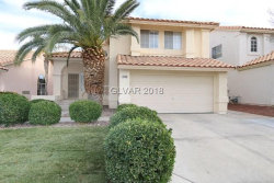 Photo of 2136 BRIGHTON SHORE Street, Las Vegas, NV 89128 (MLS # 1966141)