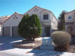 Photo of 9605 INTERCOASTAL Drive, Las Vegas, NV 89117 (MLS # 1966282)