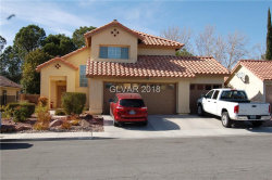 Photo of 3209 OYSTER BAY Street, Las Vegas, NV 89117 (MLS # 1966428)