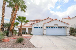 Photo of 2001 ASPEN BROOK Drive, Henderson, NV 89074 (MLS # 1966497)