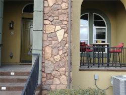 Photo of 20 VIA VERSO LAGO, Henderson, NV 89011 (MLS # 1966992)