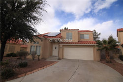 Photo of 444 TOLTEC Court, Henderson, NV 89014 (MLS # 1967001)