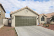 Photo of 1300 PAGENTRY Drive, North Las Vegas, NV 89031 (MLS # 1967056)