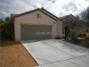 Photo of 2337 CANYONVILLE Drive, Henderson, NV 89044 (MLS # 1967085)