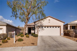 Photo of 2550 DIVINE SKY Drive, Henderson, NV 89044 (MLS # 1967108)