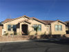 Photo of 5360 WASHINGTON APPLE Street, Las Vegas, NV 89122 (MLS # 1967122)