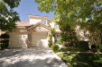 Photo of 721 SIR JAMES BRIDGE Way, Las Vegas, NV 89145 (MLS # 1967292)