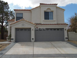 Photo of 368 CLARK Drive, Henderson, CA 89074 (MLS # 1967685)