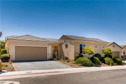 Photo of 2131 GUNNISON Place, Henderson, NV 89044 (MLS # 1967788)