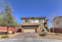 Photo of 5580 LENOX HILL Court, Las Vegas, NV 89135 (MLS # 1967805)