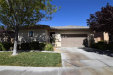 Photo of 10 CAPRINGTON Road, Henderson, NV 89052 (MLS # 1967922)
