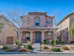 Photo of 9909 PRIDE DANCE Court, Las Vegas, NV 89178 (MLS # 1968006)