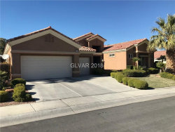 Photo of 2717 YOUNGDALE Drive, Las Vegas, NV 89134 (MLS # 1968136)