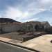 Photo of 410 TIGER LILY Way, Henderson, NV 89015 (MLS # 1968178)