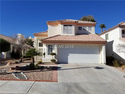 Photo of 1833 WINNERS CUP Drive, Las Vegas, NV 89117 (MLS # 1968303)