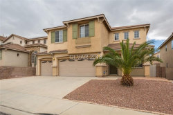 Photo of 165 TIMELESS VIEW Court, Henderson, NV 89012 (MLS # 1968321)
