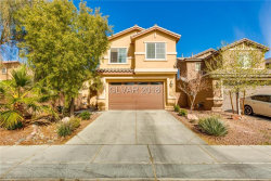 Photo of 1416 BEAMS Avenue, North Las Vegas, NV 89081 (MLS # 1968341)