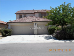 Photo of 5718 INDIAN SPRINGS Street, North Las Vegas, NV 89031 (MLS # 1968352)