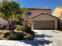 Photo of 9131 MERCER Street, Las Vegas, NV 89148 (MLS # 1968420)