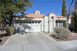 Photo of 8224 DOLPHIN BAY Court, Las Vegas, NV 89128 (MLS # 1968444)