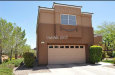 Photo of 616 MARIOLA Street, Las Vegas, NV 89144 (MLS # 1968688)