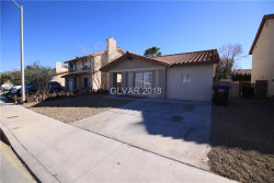 Photo of 1748 LA CRUZ Drive, Henderson, NV 89014 (MLS # 1968714)