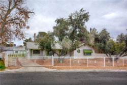 Photo of 720 PARK PASEO, Las Vegas, NV 89104 (MLS # 1968734)
