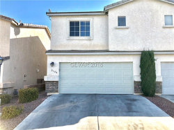 Photo of 2108 CARY GRANT Court, Las Vegas, NV 89142 (MLS # 1968785)