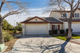 Photo of 10099 VELVET DUSK Lane, Las Vegas, NV 89144 (MLS # 1968790)