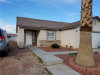 Photo of 1002 HARP Way, North Las Vegas, NV 89032 (MLS # 1968860)