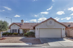 Photo of 6501 CHILTON Court, Las Vegas, NV 89108 (MLS # 1968909)