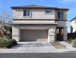 Photo of 2775 INVERMARK Street, Henderson, NV 89044 (MLS # 1968950)