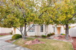 Photo of 9808 CROSS CREEK Way, Las Vegas, NV 89117 (MLS # 1969058)