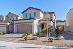 Photo of 333 GLACIER MEADOW Road, Las Vegas, NV 89148 (MLS # 1969092)