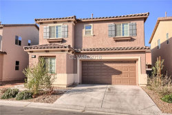 Photo of 1316 LAMANCE Court, North Las Vegas, NV 89031 (MLS # 1969135)