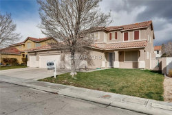 Photo of 912 STABLE GLEN Drive, North Las Vegas, NV 89031 (MLS # 1969162)