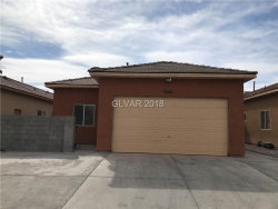 Photo of 6261 KATIE Avenue, Las Vegas, NV 89103 (MLS # 1969209)