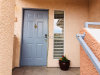 Photo of 400 AMBER PINE Street, Unit 203, Las Vegas, NV 89144 (MLS # 1969276)