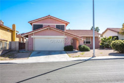 Photo of 8713 PAVIA Drive, Las Vegas, NV 89117 (MLS # 1969621)