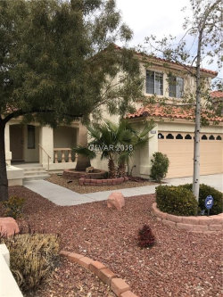 Photo of 2113 HARBOR CLIFF Drive, Las Vegas, NV 89128 (MLS # 1969719)
