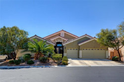 Photo of 8127 SOUTHERN COMFORT Avenue, Las Vegas, NV 98131 (MLS # 1969744)