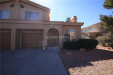 Photo of 2833 BRIAR KNOLL Drive, Henderson, NV 89074 (MLS # 1969869)