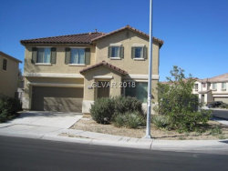 Photo of 1812 ARCH STONE Avenue, North Las Vegas, NV 89031 (MLS # 1969872)