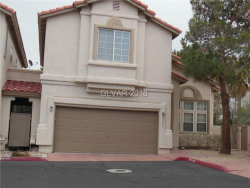 Photo of 2235 RAMSGATE Drive, Henderson, NV 89074 (MLS # 1970078)
