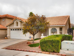 Photo of 2220 BRIGHTON SHORE Street, Las Vegas, NV 89128 (MLS # 1970148)