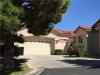 Photo of 1757 FRANKLIN CHASE Terrace, Henderson, NV 89012 (MLS # 1970179)