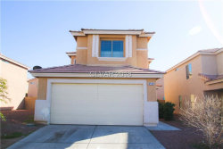 Photo of 6559 HOLLY BLUFF Court, Las Vegas, NV 89122 (MLS # 1970203)