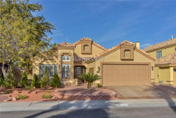 Photo of 8400 SQUAW VALLEY Avenue, Las Vegas, NV 89128 (MLS # 1970207)